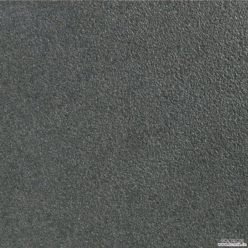 麻石砖PC砖